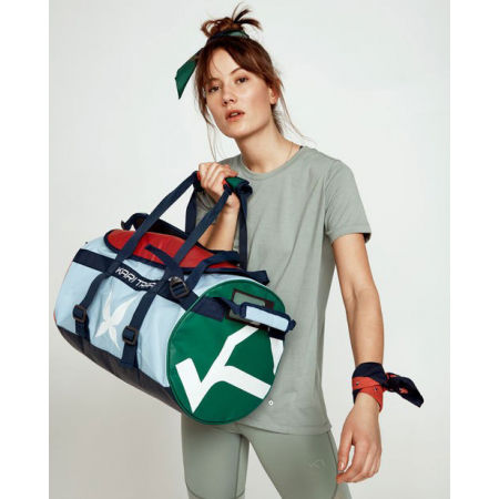 Dámska športová taška - KARI TRAA KARI 30L BAG - 2