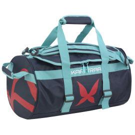 KARI TRAA KARI 30L BAG - Dámská sportovní taška