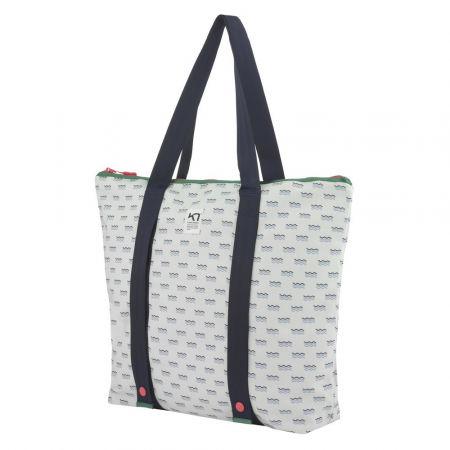 KARI TRAA MARIA BAG - Дамска спортна чанта