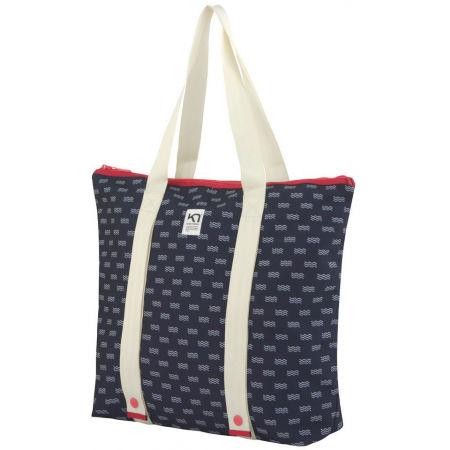 KARI TRAA MARIA BAG - Women's stylish handbag
