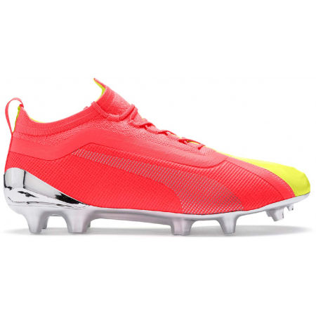Men's football shoes - Puma ONE 20.1 OSG FG-AG - 2