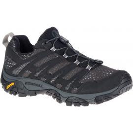 Merrell MOAB 2 E-MESH - Pánska outdoorová obuv