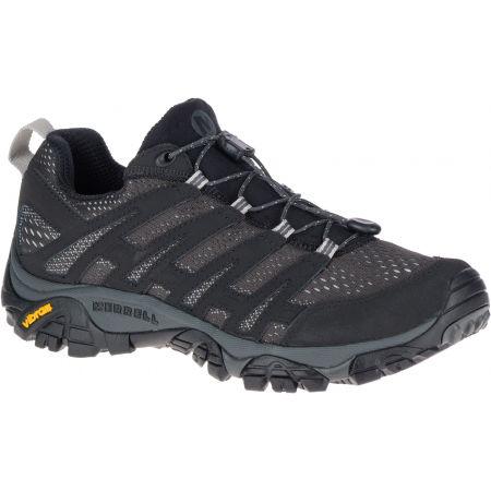 Pánska outdoorová obuv - Merrell MOAB 2 E-MESH - 1