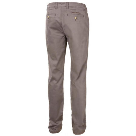 Pánske nohavice na voľný čas - Progress OS BRIXEN - 2
