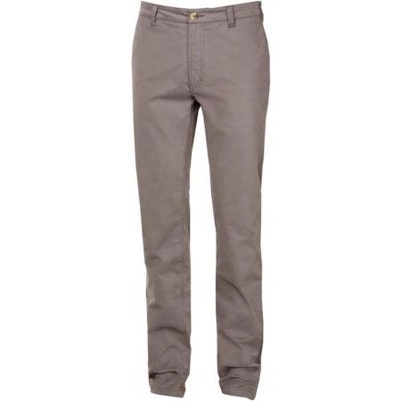 Pánske nohavice na voľný čas - Progress OS BRIXEN - 1