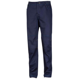 Progress OS CACTUS - Men's outdoor pants