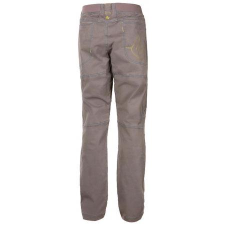 Pánske outdoorové nohavice na lezenie - Progress OS CACTUS - 2