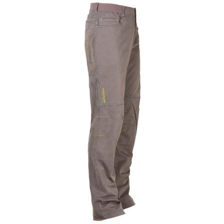 Pánske outdoorové nohavice na lezenie - Progress OS CACTUS - 3