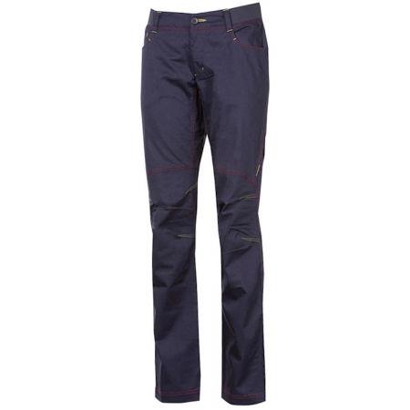 Progress OS PAPRICA - Pantaloni outdoor pentru femei