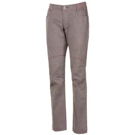 Progress OS PAPRICA - Dámske outdoorové nohavice na lezenie