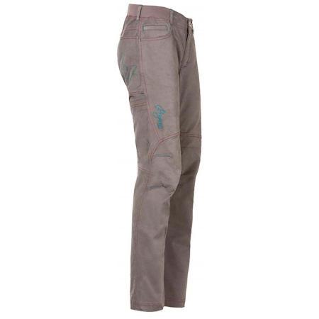 Dámske outdoorové nohavice na lezenie - Progress OS PAPRICA - 3