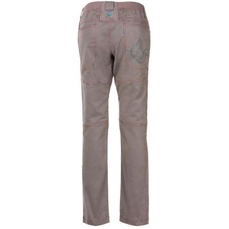 Dámske outdoorové nohavice na lezenie - Progress OS PAPRICA - 2