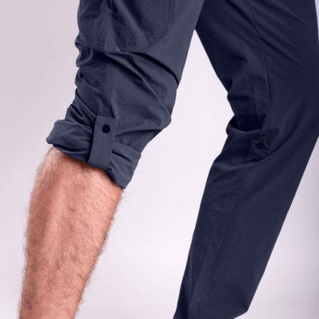 Men's hiking pants - Progress ROCO - 5