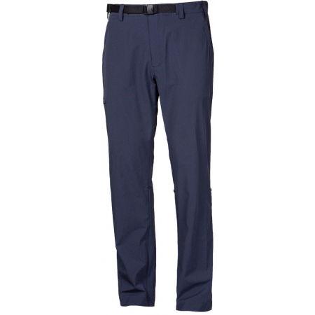 Progress ROCO - Men's hiking pants