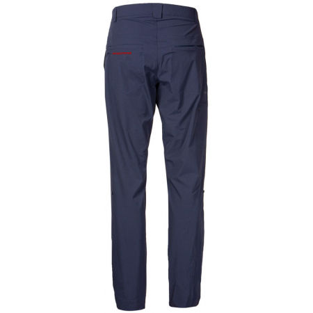 Men's hiking pants - Progress ROCO - 2