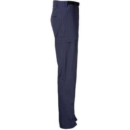 Men's hiking pants - Progress ROCO - 3