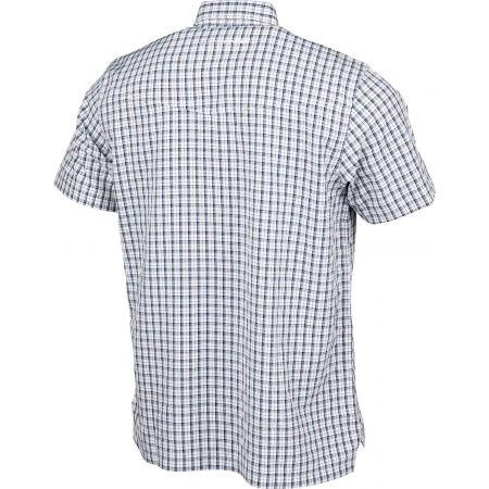 Pánska košeľa - Northfinder ROBERTSON - 3
