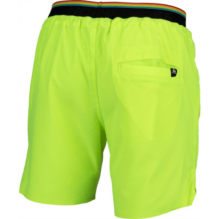 Мъжки къси панталони - Northfinder LOBER - 3