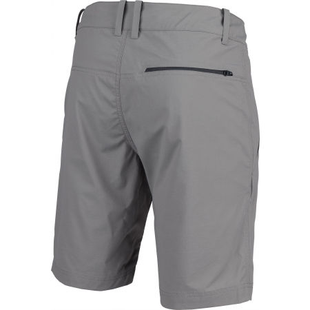 Мъжки къси панталони - Northfinder AZAH - 3