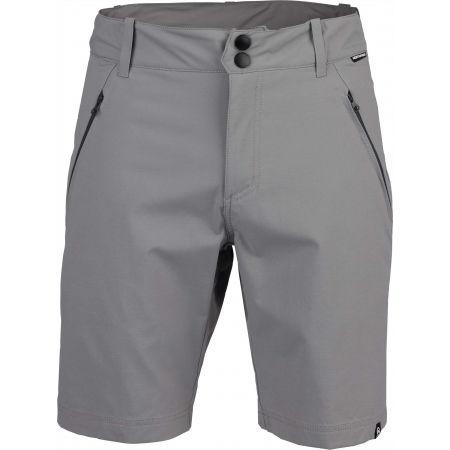 Мъжки къси панталони - Northfinder AZAH - 2