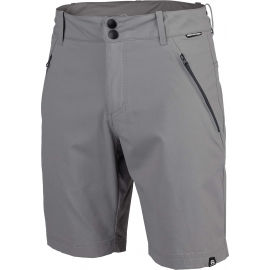 Northfinder AZAH - Men's shorts