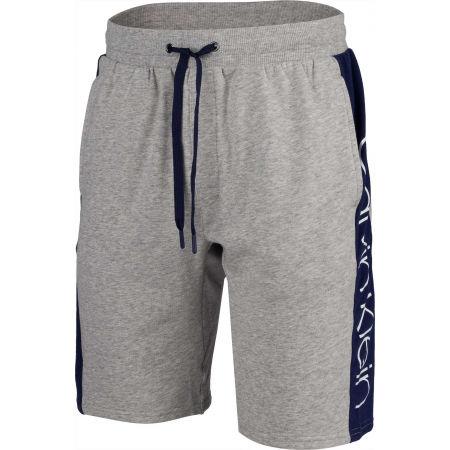 Pánske šortky - Calvin Klein SHORT - 2