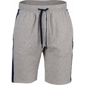 Calvin Klein SHORT - Pánske šortky