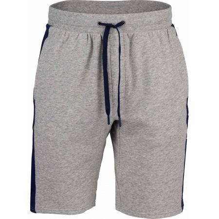 Мъжки къси панталони - Calvin Klein SHORT - 1