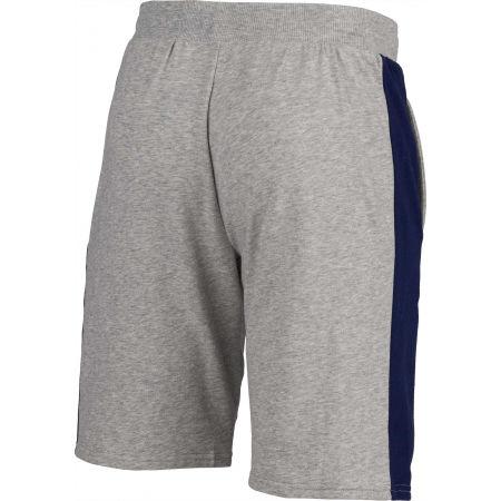 Мъжки къси панталони - Calvin Klein SHORT - 3