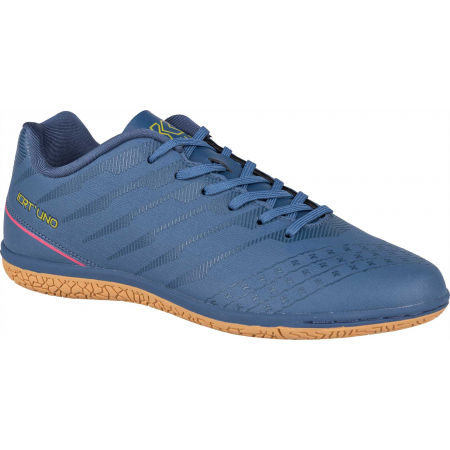 Men's indoor shoes - Kensis ICRT UNO - 1