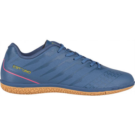 Men's indoor shoes - Kensis ICRT UNO - 3