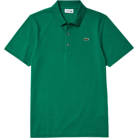 Men's polo shirt - Lacoste MEN S/S POLO - 1