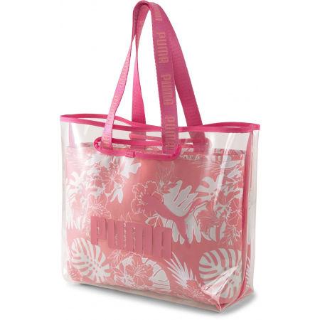 Чанта за пазаруване  2в1 - Puma WMN CORE TWIN SHOPPER - 2