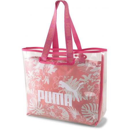 Чанта за пазаруване  2в1 - Puma WMN CORE TWIN SHOPPER - 1