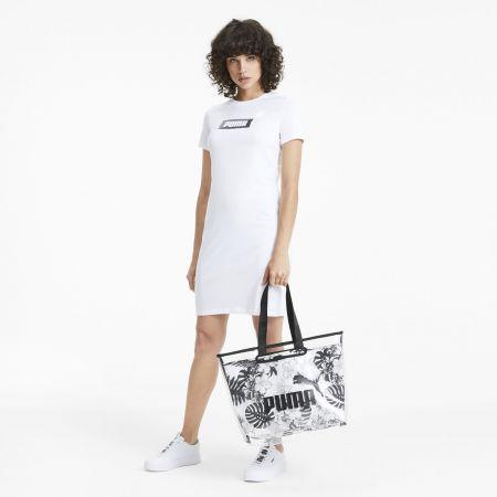 Чанта за пазаруване  2в1 - Puma WMN CORE TWIN SHOPPER - 4