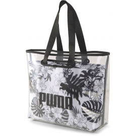 Puma WMN CORE TWIN SHOPPER