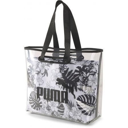 Puma WMN CORE TWIN SHOPPER - Nákupná taška 2v1