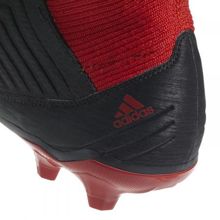 Pánske kopačky - adidas PREDATOR 18.3 FG - 4