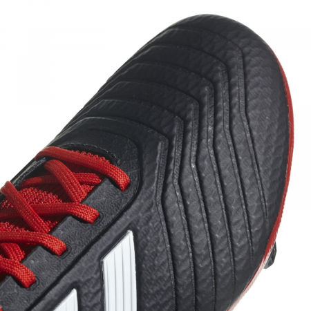 Pánske kopačky - adidas PREDATOR 18.3 FG - 5