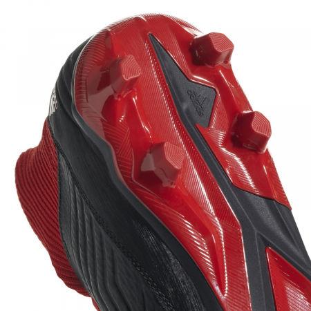 Pánske kopačky - adidas PREDATOR 18.3 FG - 6