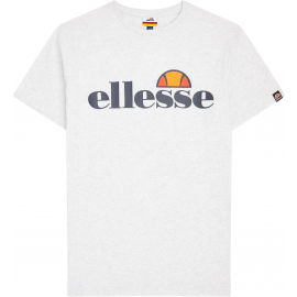 ELLESSE ALBANY - Dámské tričko