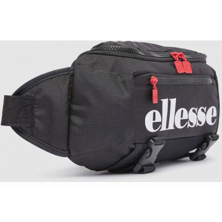 Waist bag - ELLESSE FAVARA - 3