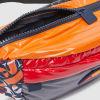 Waist bag - ELLESSE CARMI - 3
