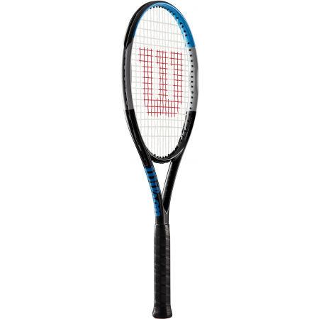 Výkonnostná tenisová raketa - Wilson Ultra Team V3.0 - 2
