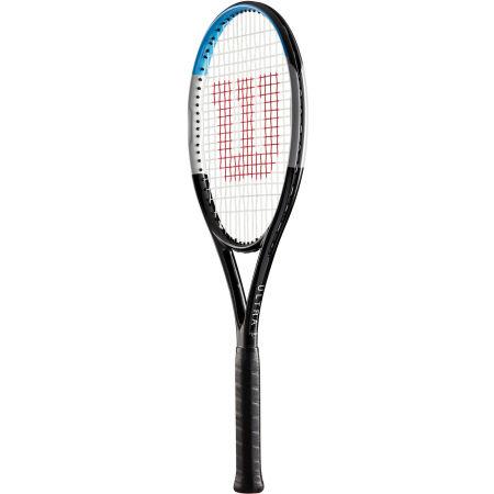 Výkonnostná tenisová raketa - Wilson Ultra Team V3.0 - 3