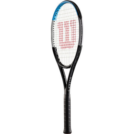 Performance tennis racket - Wilson Ultra Team V3.0 - 3