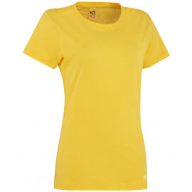 KARI TRAA TRAA TEE - Rövid ujjú női póló