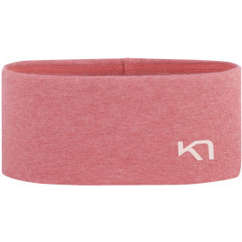 KARI TRAA TRAA HEADBAND - Women's sports headband