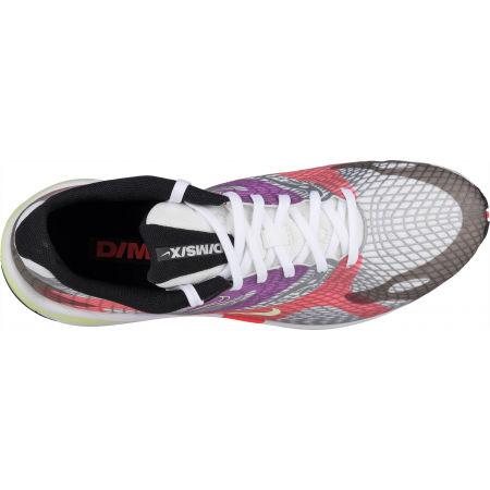 Pánska voľnočasová obuv - Nike GHOSWIFT - 5