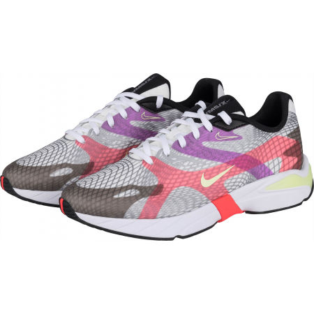 Pánska voľnočasová obuv - Nike GHOSWIFT - 2
